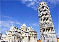 NCC Roma - Pisa