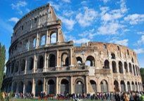 NCC Roma - Roma