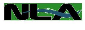 Logo NLA