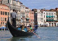 ncc venezia